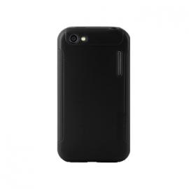 OT 991 Black Skin Case