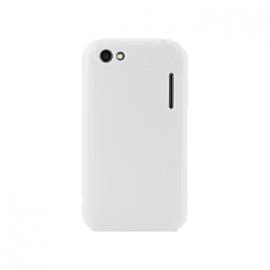 OT 991  White Skin Case