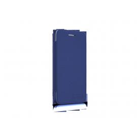 FLIP COVER POP S3 FASHION BLUE