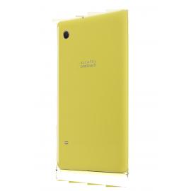 Color Skin Pop 10 Yellow