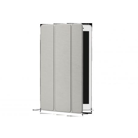 MagicFlip Pop 10 Silver