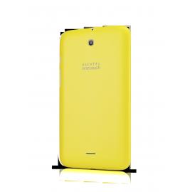 Color Skin Pixi 7 S Yellow