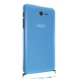 Color Skin Pixi 7 3G Blue