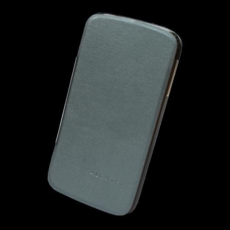 Flip Cover OT 997 grey