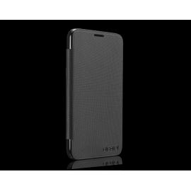 "PIXI 4 - 5"" 3G - Flipcase Black"