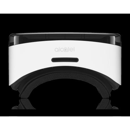 Idol 4+ - VR Box