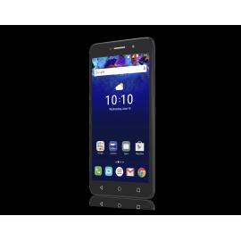 "pixi 4 - 6\\\"" 3G Noir - dual sim"