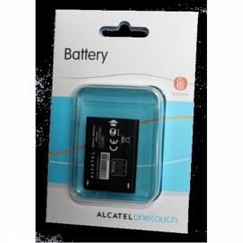 Batterie U5 4G