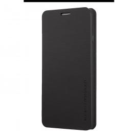 IDOL ULTRA Black Flip Cover