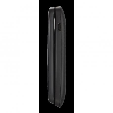 10.30 Black
