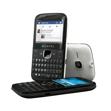 815 Black