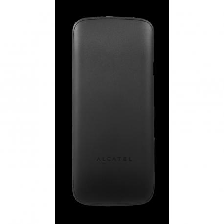 10.10D Black