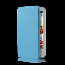 Scribe easy Blue MagicFlip