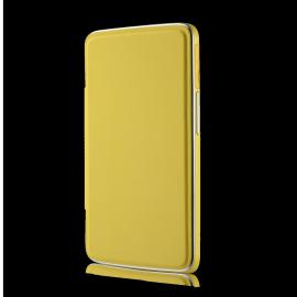 OT Scribe easy Yellow MagicFlip