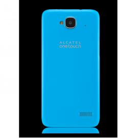 Turquoise Protective Case - IDOL MINI