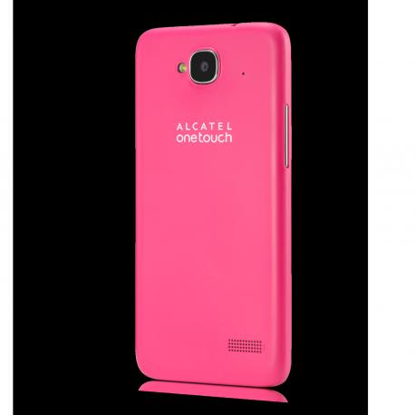 Color Skin Idol Mini Pink