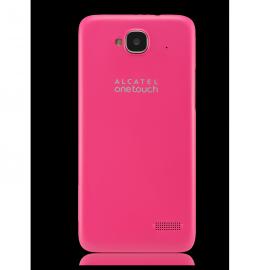 Pink Protective Case - IDOL MINI
