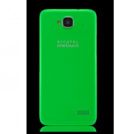 Green Protective Case - IDOL MINI