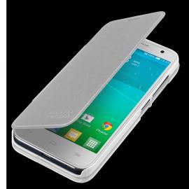 Slate Flip Cover - IDOL 2 MINI
