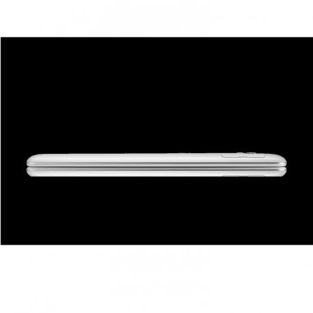 P330 POP 7 S White