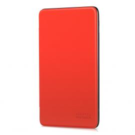 POP 7 Red Magic Flip