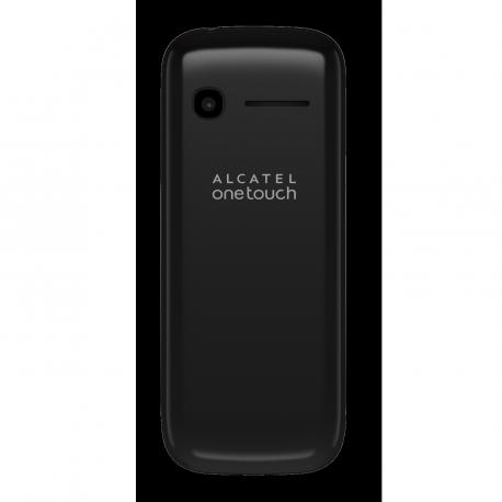 10.46D Black
