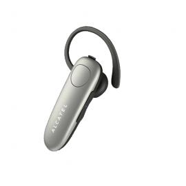 Bluetooth Headset BH50 Grey