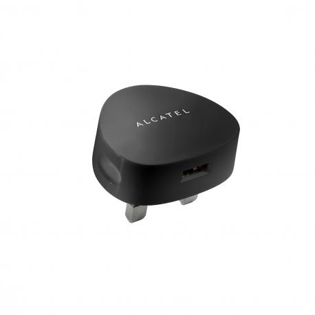 Charger C1-USB-UK