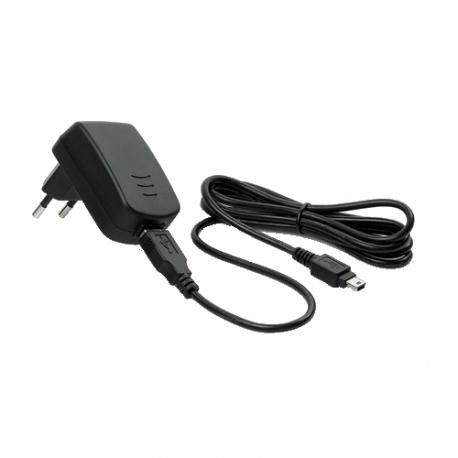 Charger C1-USB-EU