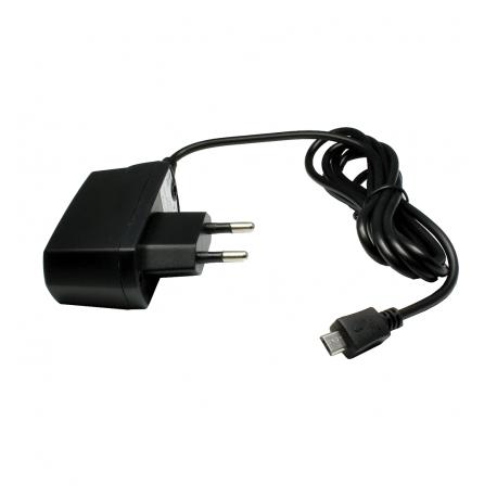 Standard charger OT-CR60 EU