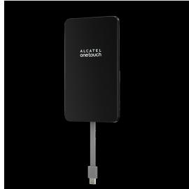 Power Bank Battery PB45