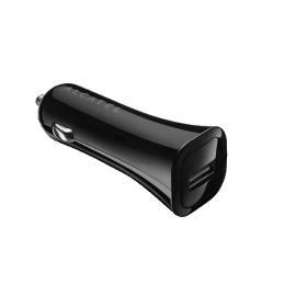 CC50 car charger