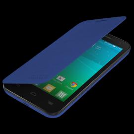 Blue Flip Cover - POP D3