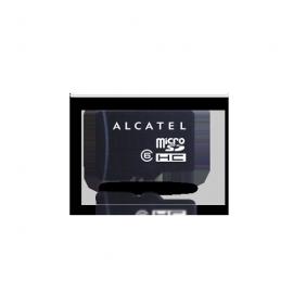 Micro SD 4 Go