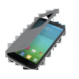 Flip cover - POP S9
