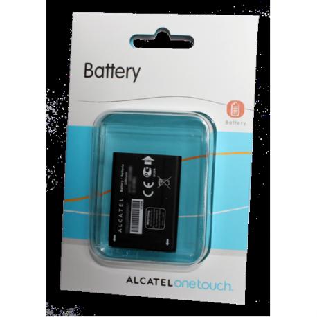 Battery B-Lava