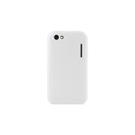 OT 990 White Skin Case