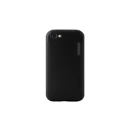 OT 990 Black Skin Case